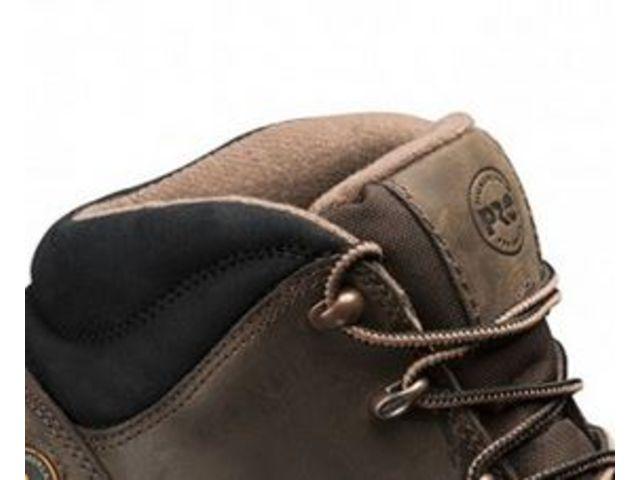 Timberland Chaussures Srb Pro S3 Contact Splitrock De Sécurité xx4tFp1