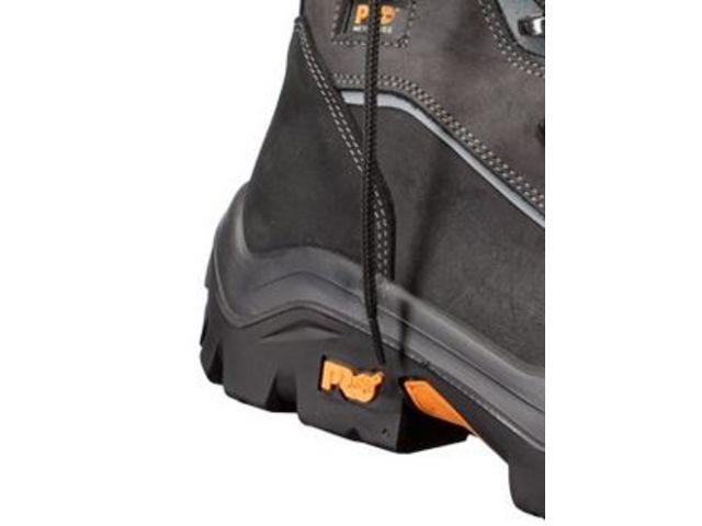 Timberland Src Contact S3 Trapper Ci De Chaussures Pro Sécurité qW6gRHWUn