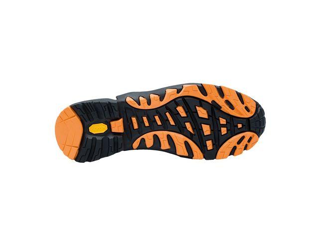 Sécurité De S24 S1p Chaussures Water PkiXuOZ
