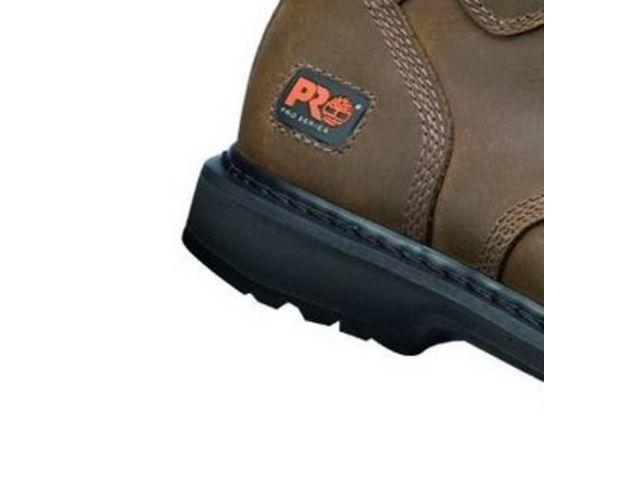 Timberland Chaussures de sécurité montantes Welted 6'' S3