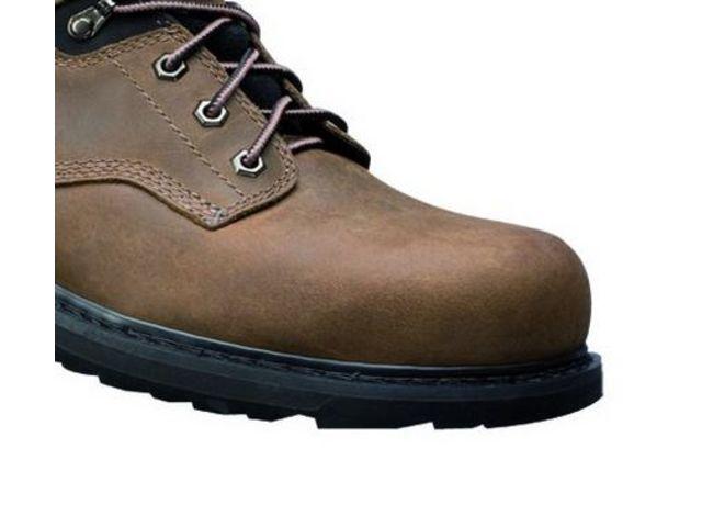 Timberland PRO HRO SRA sécuritéWELTED de 6 Chaussures S3 CQrxdtsh