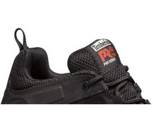 Timberland SécuritéWildcard Chaussures De Marque La Sra Hro Pro S1p OPXTukZi