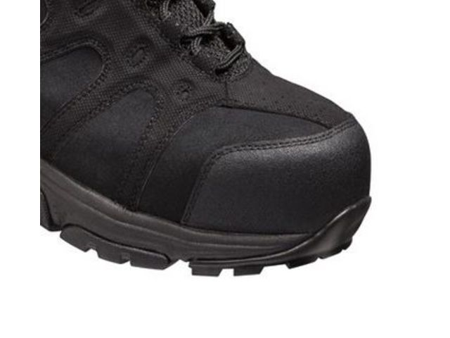 La Pro SécuritéWildcard Hro Chaussures Timberland Sra De S1p Marque Ybgf6y7v
