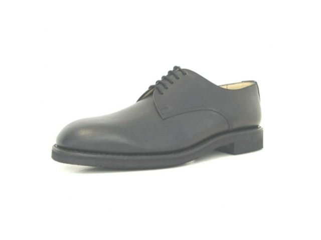 Chaussures de ville_VETEMENTS PROTECTION SECURITE
