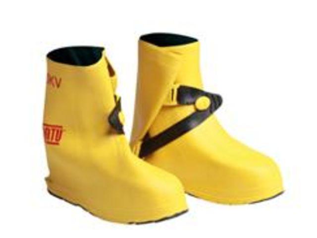 de sécurité électrique bottes isolantes Chaussures et QxoWrdCEBe