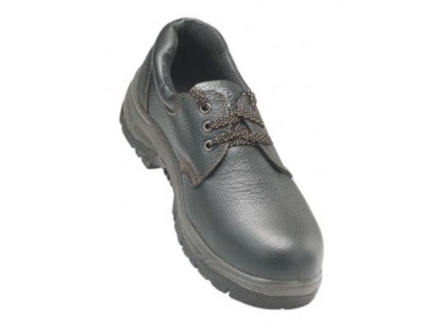 chaussures s curit agate p39 contact mon bureau et moi. Black Bedroom Furniture Sets. Home Design Ideas