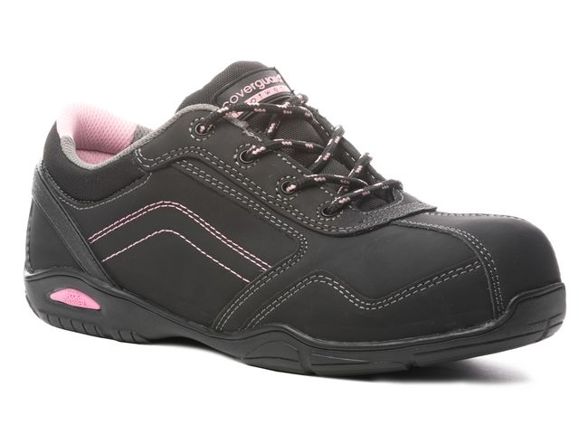 Diadora Air Dry Comfort Tex Chaussures En Velours