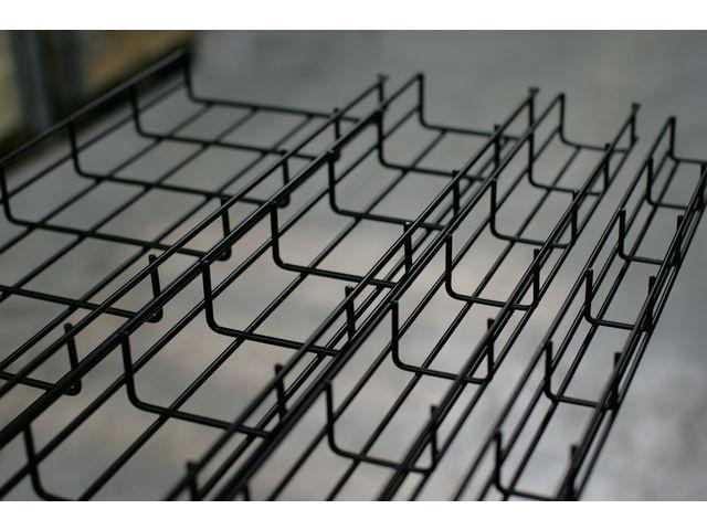 chemin de c ble x guard contact bmi axelent. Black Bedroom Furniture Sets. Home Design Ideas