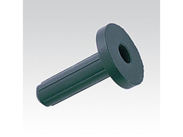 Cheville acoustique contact isolbruit - Isolation phonique climatisation ...