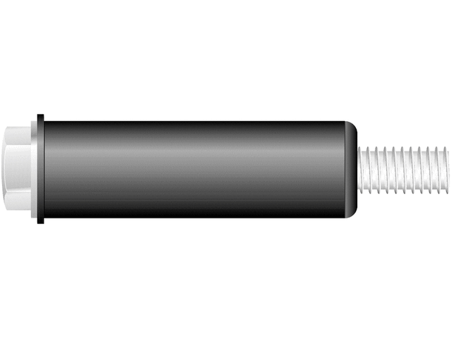 chevilles de fixation pour b ton ou bitume contact seton. Black Bedroom Furniture Sets. Home Design Ideas