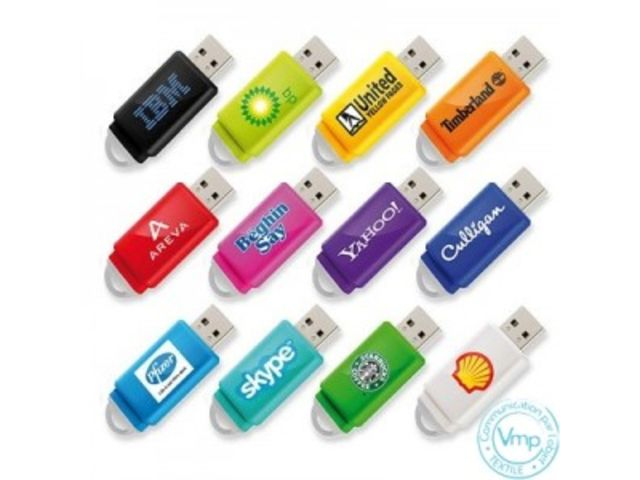 clés USB_VERRIER MP_1