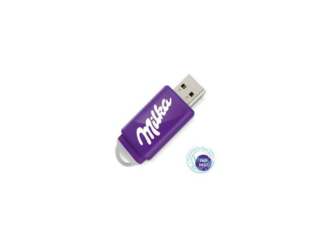 clés USB_VERRIER MP_3