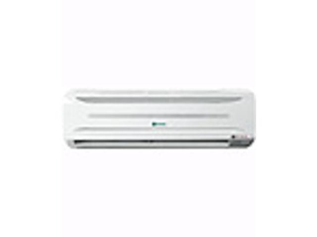 Achat climatiseurs mobiles - Climatiseur reversible fixe ...