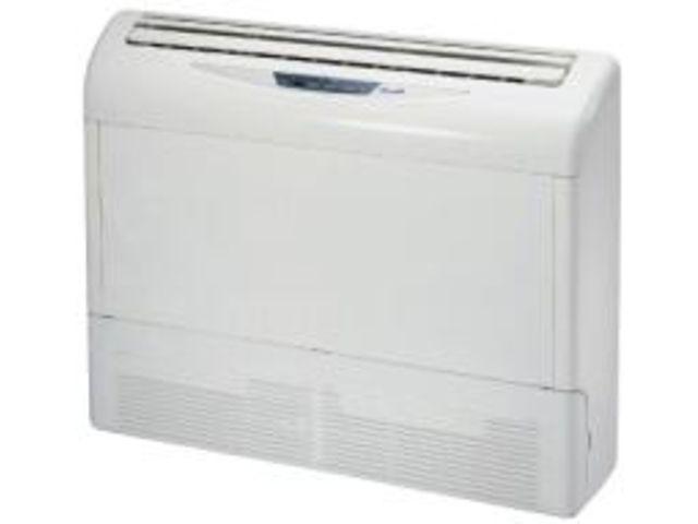 climatiseur gamme sx 410a de 2 66 kw 8 52 kw contact electra. Black Bedroom Furniture Sets. Home Design Ideas
