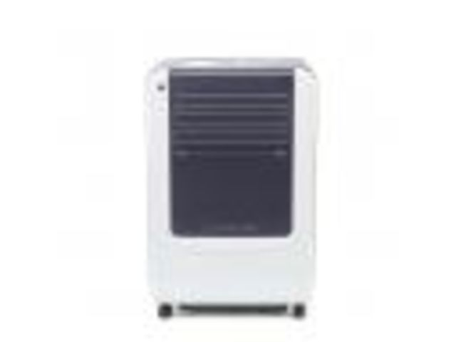 climatiseurs mobiles fournisseurs industriels. Black Bedroom Furniture Sets. Home Design Ideas