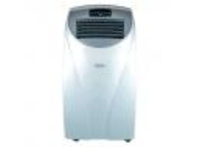 Climatiseurs monoblocs fournisseurs industriels - Climatiseur a condensation ...