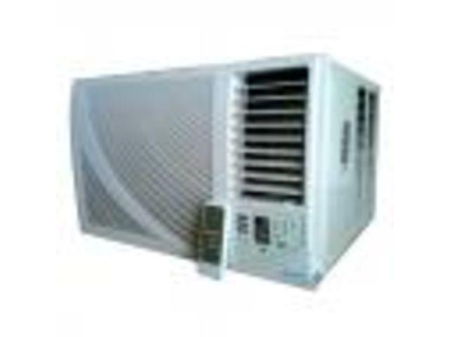 Climatiseurs Monoblocs Fournisseurs Industriels - Climatisation sans moteur exterieur