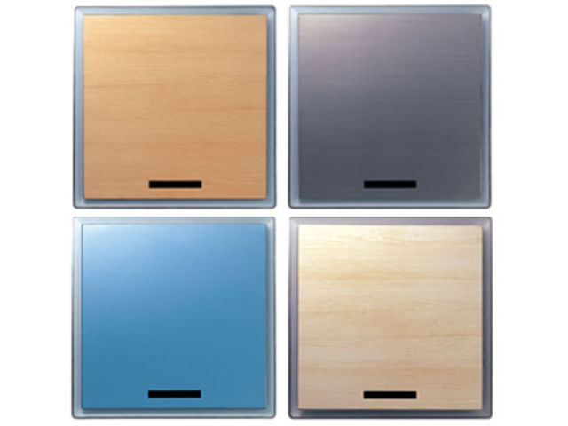 climatiseur panel mirror r versibles a07ah contact lg electronics. Black Bedroom Furniture Sets. Home Design Ideas