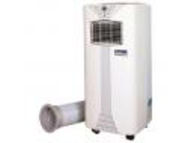 climatiseur s plus mobile electrique cm 25 t contact airchaud diffusion. Black Bedroom Furniture Sets. Home Design Ideas