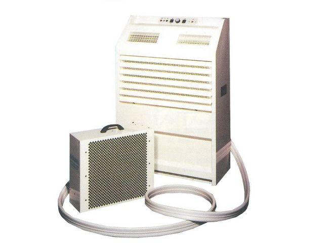 Installation climatisation gainable climatiseur mobile split castorama - Clim reversible castorama ...