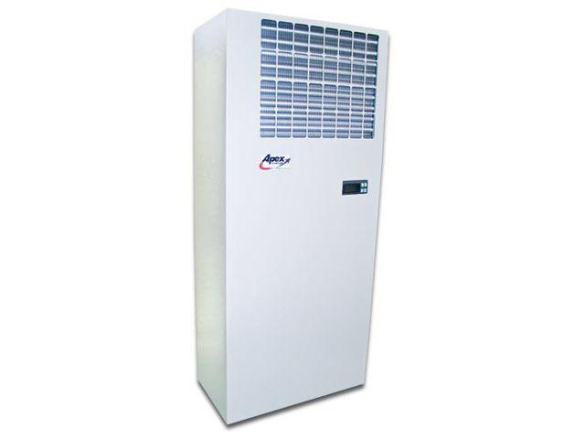 Climatiseurs d 39 armoires lectriques condensation air - Climatiseur a condensation ...
