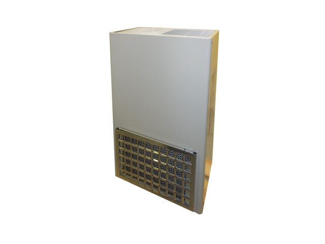 climatiseurs d 39 armoires lectriques klb contact eurodifroid. Black Bedroom Furniture Sets. Home Design Ideas