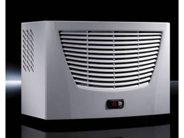 climatiseurs pour armoires lectriques refroidissement des composants lectriques et. Black Bedroom Furniture Sets. Home Design Ideas