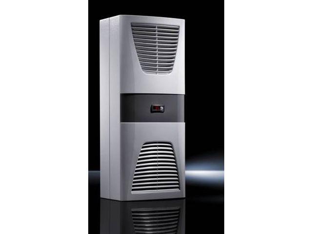 climatiseurs pour armoires lectriques refroidissement. Black Bedroom Furniture Sets. Home Design Ideas