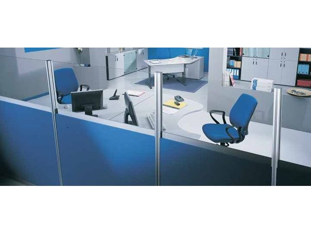 Cloisons de bureaux modulaires contact sarl gsm