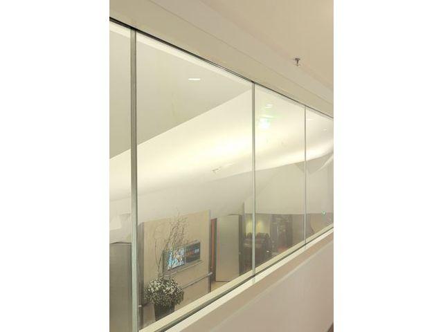 cloisons vitr es coupe feu bord bord horizon contact ateliers boullet. Black Bedroom Furniture Sets. Home Design Ideas