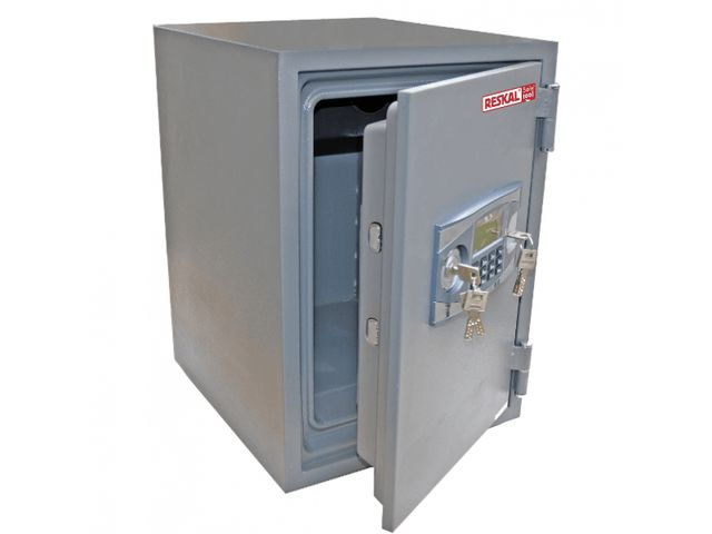 coffre fort ignifuge 1 heure contact pro signalisation. Black Bedroom Furniture Sets. Home Design Ideas