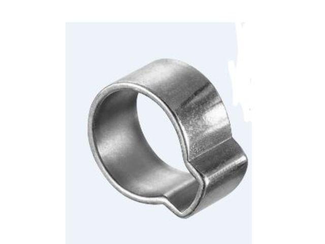 collier de serrage oreille contact prevost air comprime. Black Bedroom Furniture Sets. Home Design Ideas