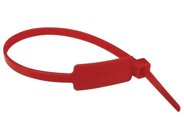 collier de serrage plastique collier de serrage plastique 122cm microfluo sprl plombelec. Black Bedroom Furniture Sets. Home Design Ideas
