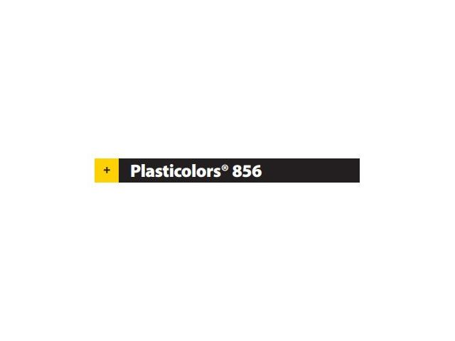 Colorants Plasticolors® 856 pour thermodurcissables