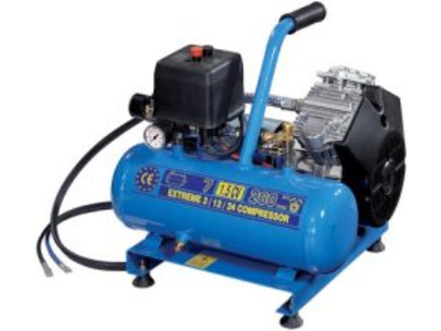 compresseur d u0026 39 air sans huile 12    24 v