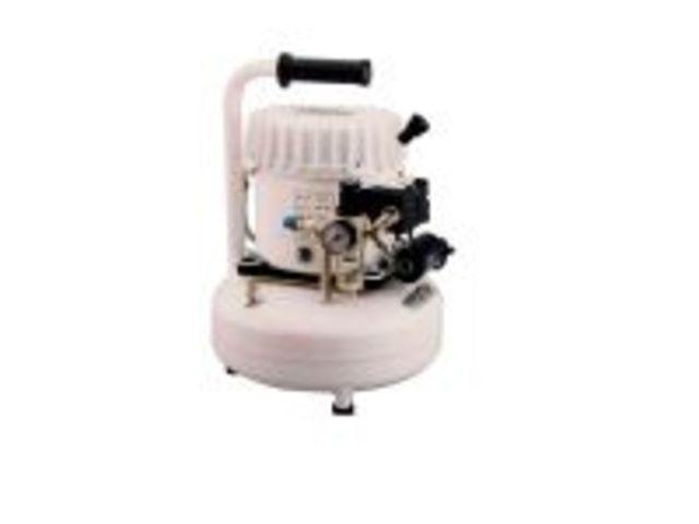 compresseur silencieux 40 db a mecafer cuve 9 litres 370 watts 230 volts contact euro expos. Black Bedroom Furniture Sets. Home Design Ideas