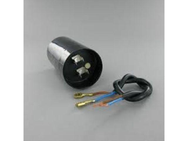 condensateur intermitent de d marrage moteur cosses contact numerell. Black Bedroom Furniture Sets. Home Design Ideas