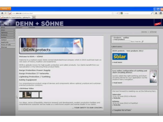 Configurateur en ligne pour les dispositifs de mise la for Configurateur cuisine en ligne