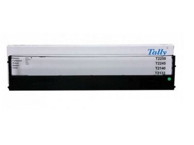 Ruban Tally (5 million) pour T2250_Techniprint Services