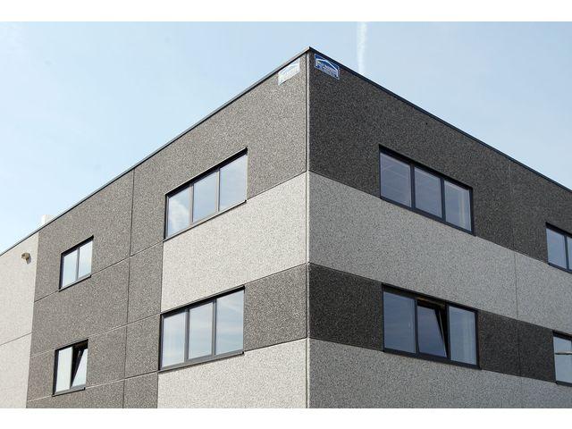 Garage Et Hangar Metallique En Kit Contact Batimentsmoinschers Com