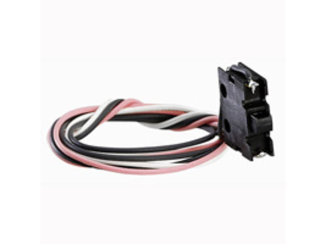 Contact inverseur pour DPX/DPX-I/DPX-IS - 3 A - 240 V~  Legrand _SBF