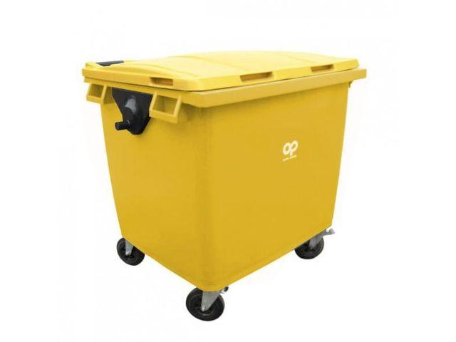 conteneur poubelle 240l gallery of conteneur mobile de litres with conteneur poubelle 240l. Black Bedroom Furniture Sets. Home Design Ideas