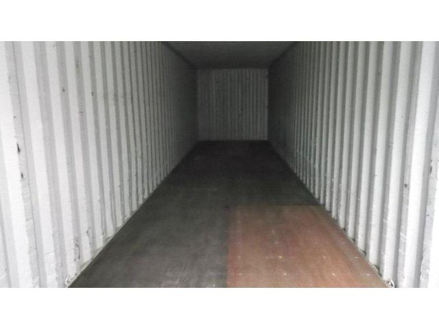 conteneur container contenair maritime et stockage 40 pieds 12 m tres contact cubner sas. Black Bedroom Furniture Sets. Home Design Ideas