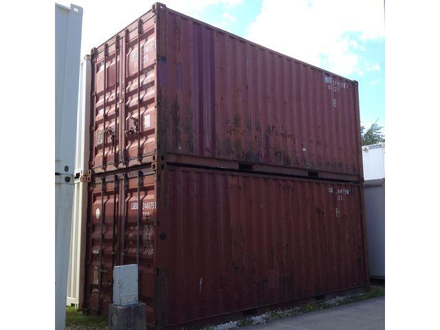 tarif container maritime container maritime 40 pieds