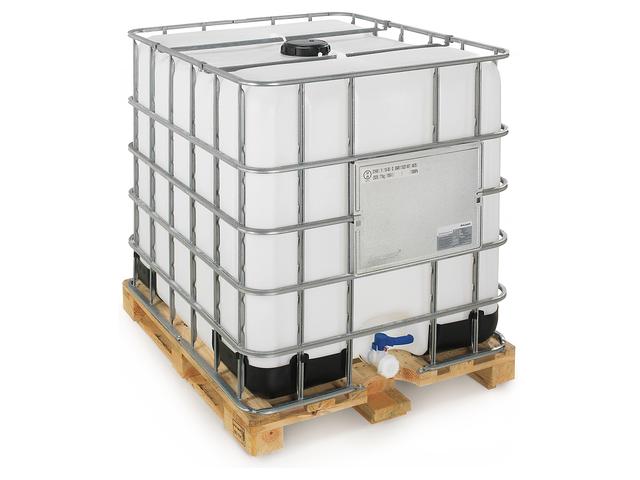 conteneur plastique 1000 litres contact raja. Black Bedroom Furniture Sets. Home Design Ideas