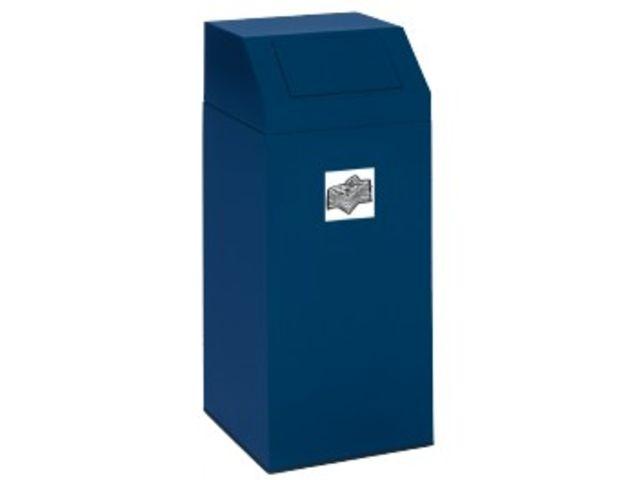 conteneur pour tri s lectif contact distribution materiels collectivites. Black Bedroom Furniture Sets. Home Design Ideas