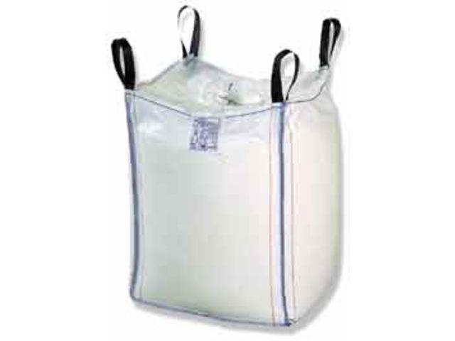 conteneur souple big bag contact manuline. Black Bedroom Furniture Sets. Home Design Ideas