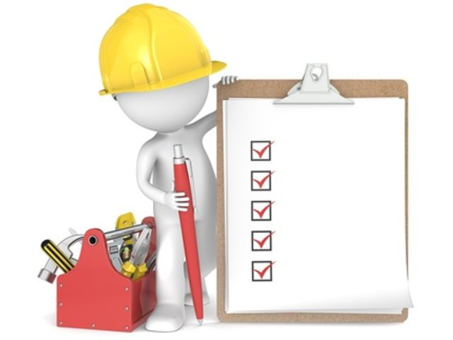 Contrat maintenance outils contact airtem for Outil de construction