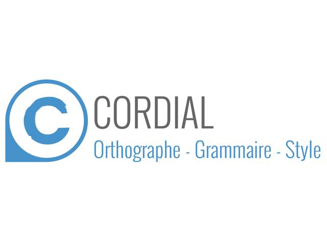 https://www.codeur.com/blog/correcteur-orthographe-gratuit/