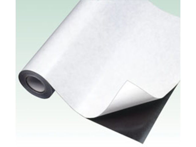 corostic feuille magn tique adh sive contact magnetique. Black Bedroom Furniture Sets. Home Design Ideas